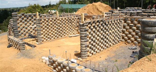 the abilities of an earthship in creating sustainable energy India earthship, this is a small earthship that was built in part of a disaster relief program india earthship, this is a small earthship that was built in part of a .