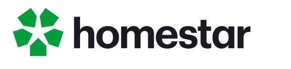 homestar-logo-horz-rgb_jpg-1