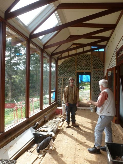 Image Result For House Plan Design Online